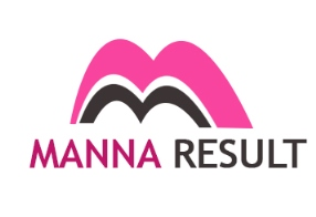 Manna Results